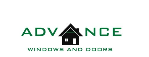 Advance Windows