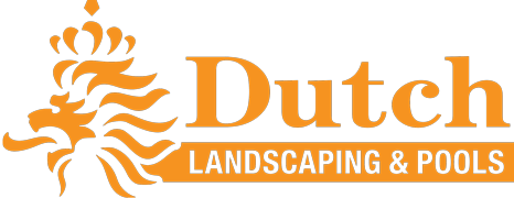 Dutch Landscaping