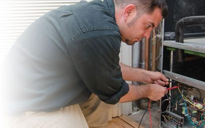 Repair Or Replace: Things To Consider When Repairing Your HVAC System