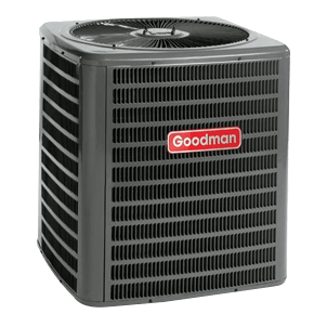 Heating and cooling solution London Ontario
