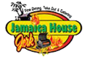 Jamaica House Jerk